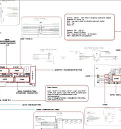 iphone 5 rf block diagram wiring diagram block diagram iphone 5 schema diagram databaseiphone 5 rf [ 1491 x 735 Pixel ]