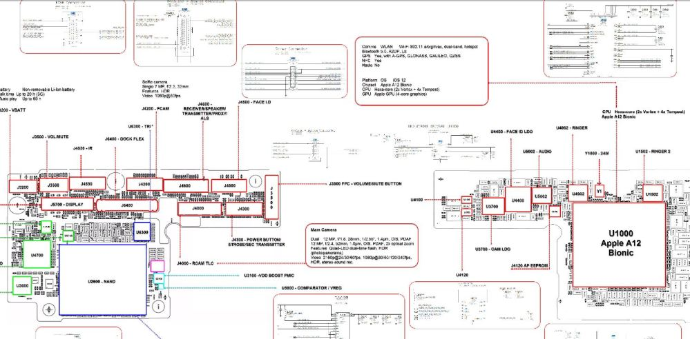 medium resolution of iphone wiring diagram wiring diagram dat iphone wiring diagram iphone wiring diagram