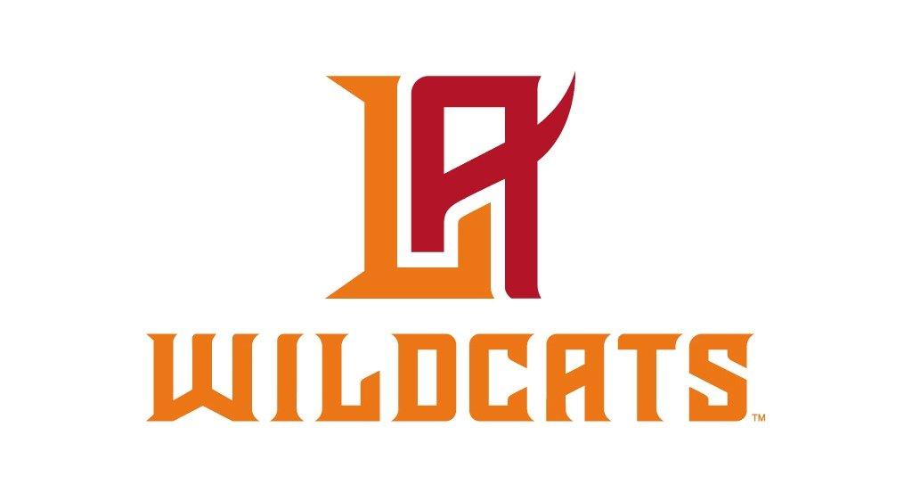 Los Angeles Wildcats