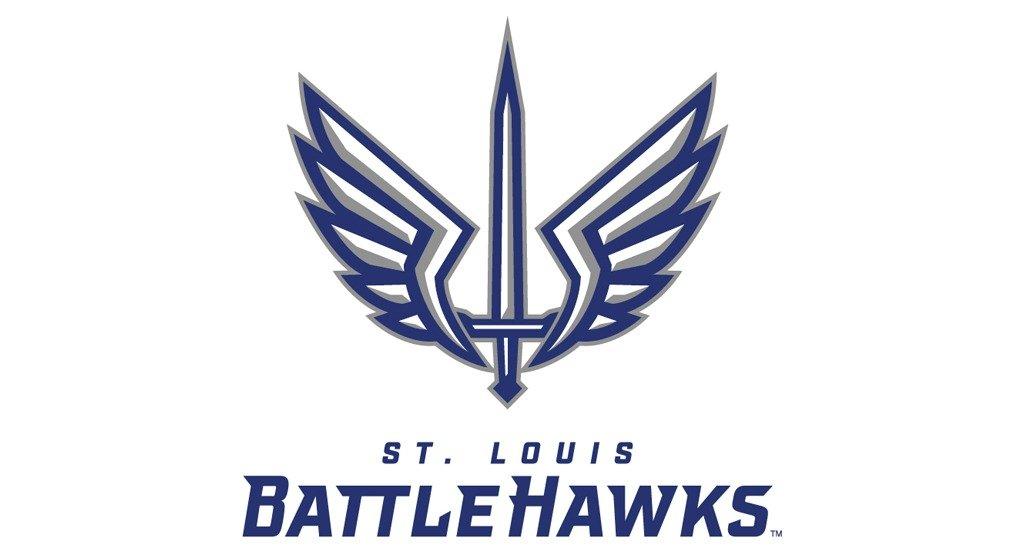 St. Louis BattleHawks Set to Announce T1 QB Tomorrow Before Draft