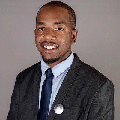 Maliik Obee | XFL Newsroom