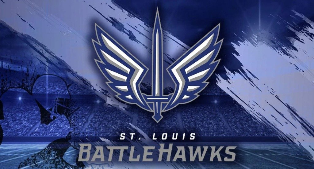 St. Louis BattleHawks TE Connor Davis Signs with the New York Jets