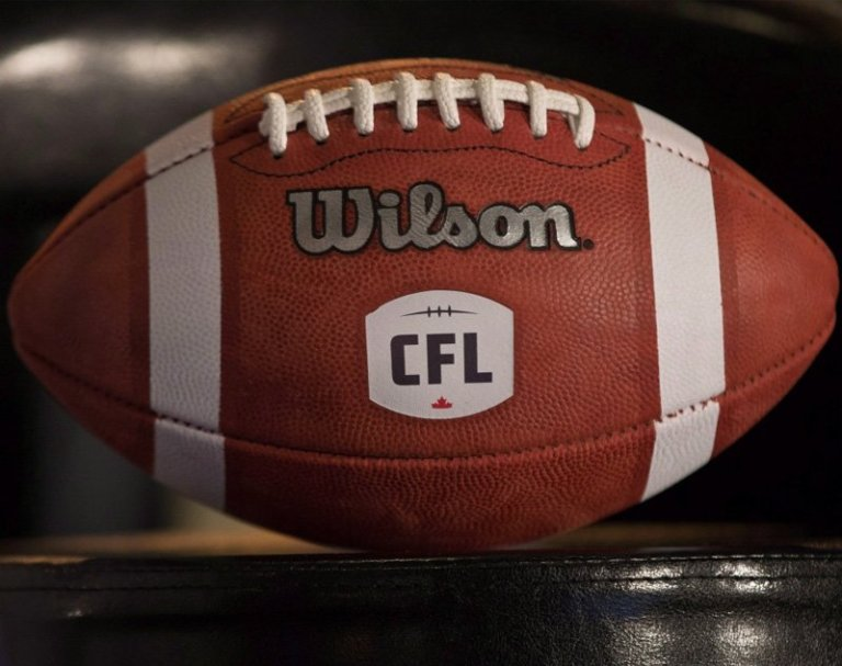 CFL Board of Governors Vote to Approve August 5th Return