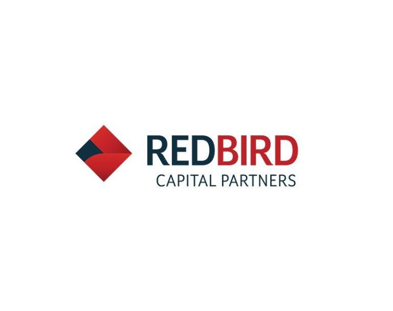 NFL Executive Kevin Laforce Set to Join RedBird Capital