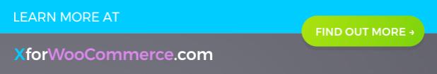 XforWooCommerce Whitelabel - 1
