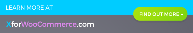Warranties and Returns for WooCommerce - 2
