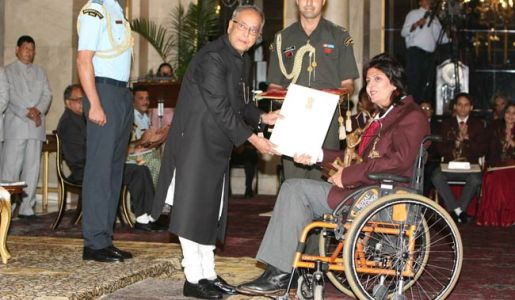 30-arjuna-awards-naveen-jora34_082912105933
