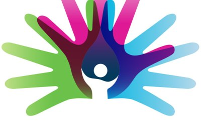 28 de Febrero, Día Mundial de las Enfermedades Raras. Qué son las enfermedades raras y por qué reivindicamos este día.