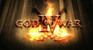 God-of-War-4-Release-Date - XGamers.gr