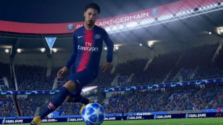 fifa-19-switch-review-6p9q-1024x576 - XGamers.gr
