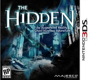 Portada-Descargar-Roms-3DS-CIA-Mega-The-Hidden-USA-3DS-Gateteway3ds-Sky3ds-CIA-Emunad-xgamersx.com