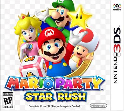 Portada-Descargar-3DS-Mega-mario-party-star-rush-eur-3ds-multi-espanol-Gateway3ds-Sky3ds-CIA-Emunad-xgamersx.com