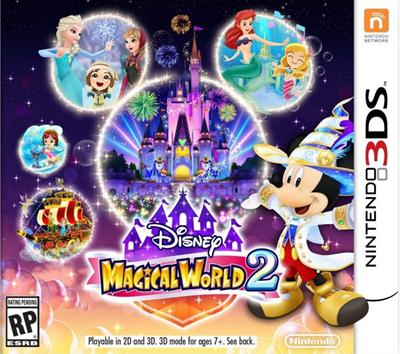Portada-Descargar-Roms-3DS-Mega-disneys-magical-world-2-eur-3ds-multi-espanol-Gateway3ds-Sky3ds-CIA-Emunad-Roms-3DS-xgamersx.com