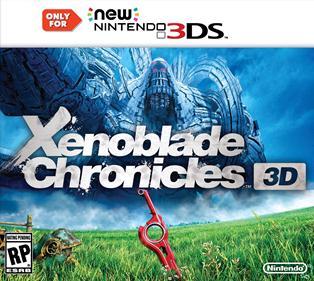 Portada-Descargar-Rom-NEW3DS-Xenoblade-Chronicles-EUR-NEW3DS-Gateway3ds-sky3ds-emunad-Mega-xgamersx.com