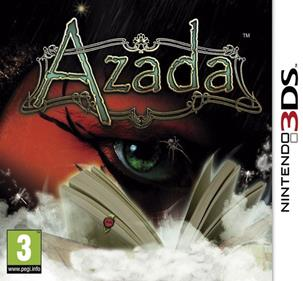 Portada-Descargar-Roms-3ds-Mega-Azada-EUR-3DS-Multi4-Gateway3ds-Sky3ds-Emunad-CIA-xgamersx.com