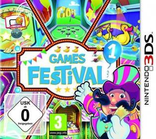 Portada-Descargar-Roms-3ds-Mega-Games-Festival-1-EUR-3DS-Multi11-Espanol-Gateway3ds-Sky3ds-Emunad-CIA-xgamersx.com
