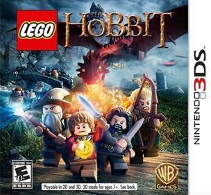 Portada-Descargar-Roms-3ds-Mega-LEGO-The-Hobbit-EUR-3DS-Multi7-Español-Gateway3ds-Sky3ds-Emunad-Roms-CIA-xgamersx.com