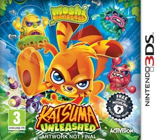 Portada-Descargar-Roms-3ds-Mega-Moshi-Monsters-Katsuma-Unleashed-EUR-3DS-Gateway3ds-Sky3ds-Emunad-Cia-xgamersx.com