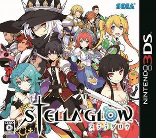 Portada-Descargar-Roms-3ds-Stella-Glow-JPN-3DS-Gateway3ds-Sky3ds-Emunad-CIA-Mega-CIA-xgamersx.com