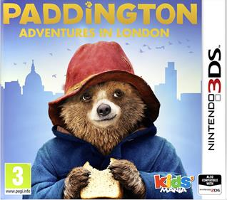 ortada-Descargar-Roms-3ds-Mega-Paddington-Adventures-In-London-EUR-3DS-Multi5-Espanol-Gateway3ds-Sky3ds-CIA-Emunad-xgamersx.com
