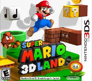 Portada-Descargar-Rom-3ds-Mega-CIA-Super-Mario-3D-Land-EUR-3DS-Español-Ingles-Super-Mario-3D-Land-EUR-3DS-Gateway3ds-Sky3ds-CIA-Emunad-xgamersx.com-