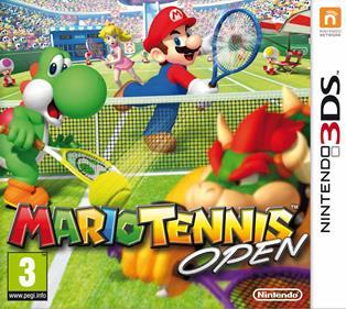 Portada-Descargar-Roms-3ds-Mega-Mario-Tennis-Open-USA-3DS-Español-Ingles-Parcheado-Online-Gateway3ds-Sky3ds-CIA-Emunad-xgamersx.com