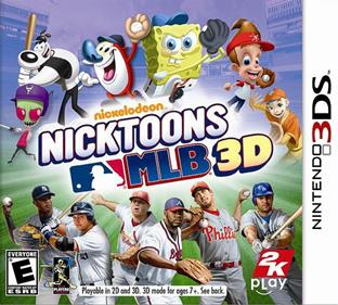 Portada-Descargar-Roms-3ds-Mega-Nicktoons-MLB-USA-3DS-Gateway3ds-Sky3ds-Emunad-CIA-xgamersx.com
