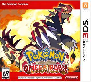 Portada-Descaragr-Rom-Pokemon-Omega-Ruby-USA-Espanol-Ingles-Parchado-Online-Gateway3ds-Sky3ds-CIA-Emunad-Roms-3DS-xgamersx.com