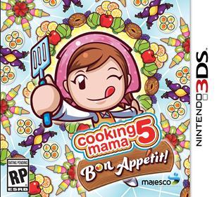 Portada-Descargar-Rom-3ds-Mega-Cooking-Mama-Bon-Appetit-USA-3DS-Ingles-Gateway3ds-Emunad-Mega-full-xgamersx.com