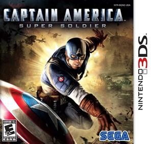 Portada-Descargar-Roms-3DS-Mega-Captain-America-Super-Soldier-EUR-3DS-Multi5-Espanol-Gateway3ds-Sky3ds-CIA-xgamersx.com