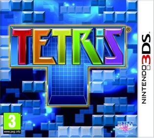 Portada-Descargar-Roms-3DS-Mega-Tetris-3D-EUR-3DS-Español-Gateway3ds-Sky-3ds-Emunad-XGAMERSX.COM