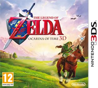 Portada-Descargar-Roms-3DS-Mega-The-Legend-of-Zelda-Ocarina-of-Time-3D-USA-3DS-v1.1-Gateway3ds-Sky3ds-CIA-EMUNAD-xgamersx.com