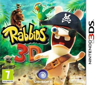 Portada-Descargar-Roms-3ds-Mega-CIA-Rabbids-3D-EUR-3DS-Multi10-Espanol-Gateway3ds-Sky3ds-CIA-Emunad-xgamersx.com