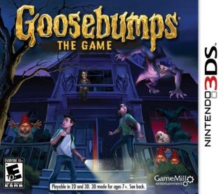 Portada-Descargar-Roms-3ds-Mega-Goosebumps-The-Game-USA-3DS-Gateway3ds-Sky3ds-Emunad-Cia-Roms-xgamersx.com