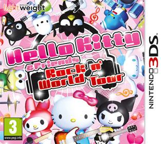 Portada-Descargar-Roms-3DS-Mega-Hello-Kitty-And-Friends-Rockin-World-Tour-EUR-3DS-Multi5-Espanol-Gateway3ds-Sky3ds-CIA-Emunad-Roms-Mega-xgamersx.com