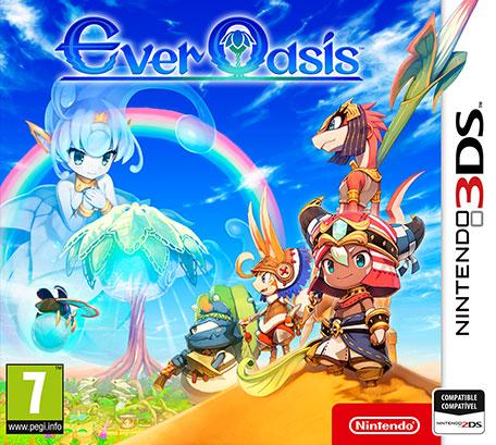 Portada-Descargar-Roms-3DS-Mega-ever-oasis-eur-3ds-multi10-espanol-rf-cia-Gateway3ds-Sky3ds-CIA-Emunad-Roms-xgamersx.com
