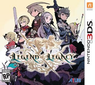 Portada-Descargar-Roms-3ds-Mega-The-Legend-of-Legacy-USA-3DS-Gateway3ds-Sky3ds-Emunad-CIA-xgamersx.com