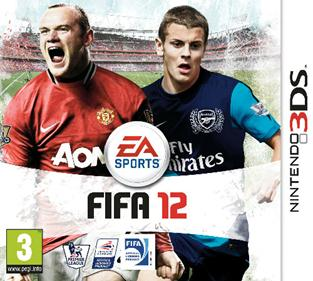 Portada-Descargar-Roms-3DS-CIA-FIFA-12-EUR-3DS-Multi3-Espanol-CIA-Gateway3ds-Sky3ds-CIA-Emunad-xgamersx.com
