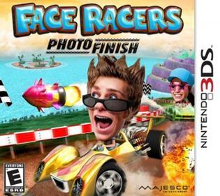 Portada-Descargar-Roms-3DS-Mega-CIA-Face-Racers-Photo-Finish-USA-3DS-Gateway3ds-Sky3ds-CIA-Emunad-xgamersx.com