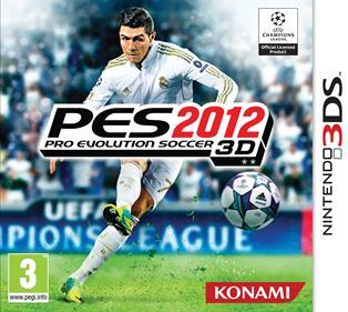 Portada-Descargar-Roms-3DS-Mega-CIA-Pro-Evolution-Soccer-2012-3D-USA-3DS-Multi4-Espanol-Gateway3ds-Sky3ds-CIA-Emunad-xgamersx.com