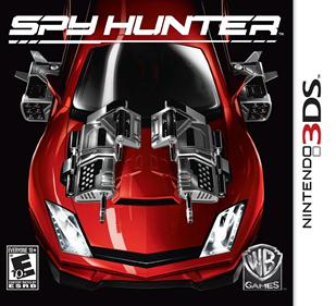 Portada-Descargar-Rom-Spy-Hunter-USA-3DS-Multi-Espanol-Gateway3ds-Gateway-Ultra-Emunad-Descarga-Mega-xgamersx.com