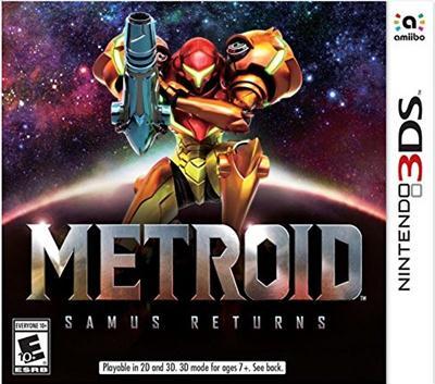 Portada-Descargar-Roms-3DS-Mega-metroid-samus-returns-usa-3ds-multi-espanol-Gateway3ds-Sky3ds-CIA-Emunad-Roms-xgamersx.com