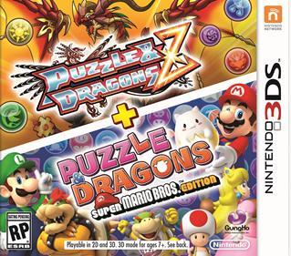Portadata-Descargar-Rom-Puzzle-Dragons-Z-Puzzle-Dragons-Super-Mario-Bros-Edition-EUR-3DS-Multi-Espanol-´Gateway3ds-Emunad-Sky3ds-CIA-xgamersx.com