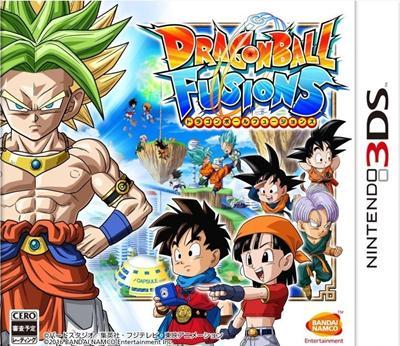 Portada-Descargar-Roms-3DS-Mega-CIA-dragon-ball-fusions-usa-3ds-Gateway3ds-Sky3ds-CIA-Emunad-Roms-xgamersx.com_