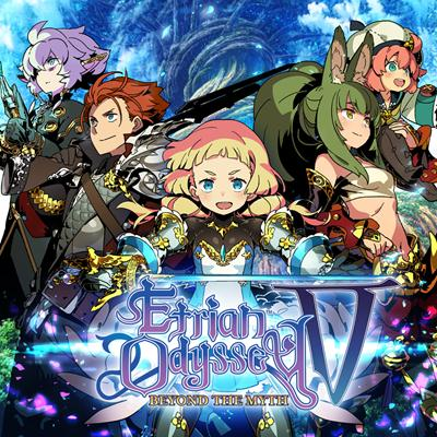 Portada-Descargar-Roms-3DS-Mega-CIA-etrian-odyssey-v-beyond-the-myth-usa-3ds-Gateway3ds-Sky3ds-CIA-Emunad-xgamersx.com