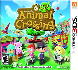Portada-Descargar-Roms-3ds-Mega-Cia-Animal-Crossing-New-Leaf-USA-3DS-Multi-Español-Parcheado-Online-Gateway3ds-Region-Free-Sky3ds-CIA-Emunad-xgamersx.com_