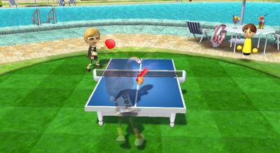 Wii Sports Wii Ntsc Multi Español Iso Emudek Net