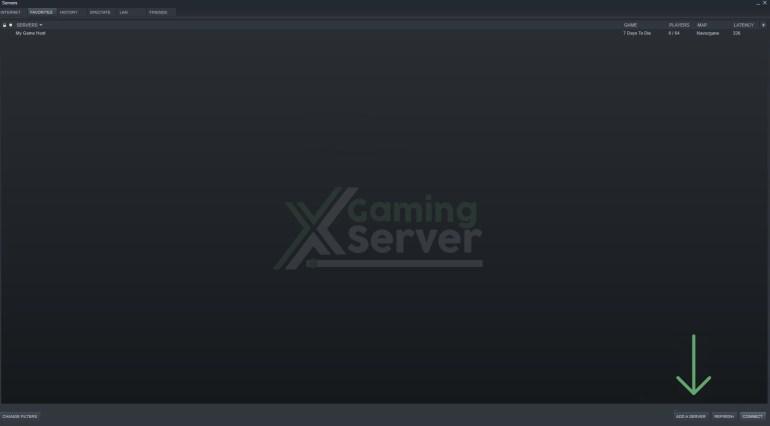 Vahleim server hosting how to join dedicated server