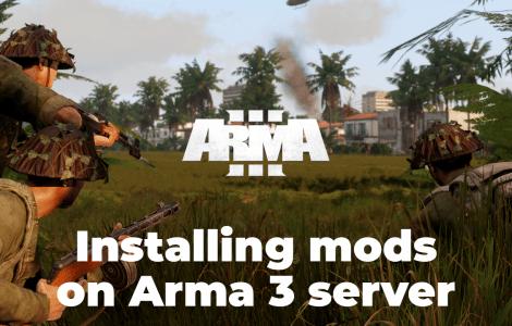 installing-mods-arma-3-server