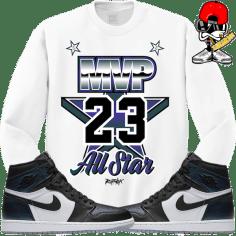 jordan-1-asg-all-star-game-chameleon-sneaker-crewneck-sweater